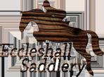 Eccleshall Saddlery