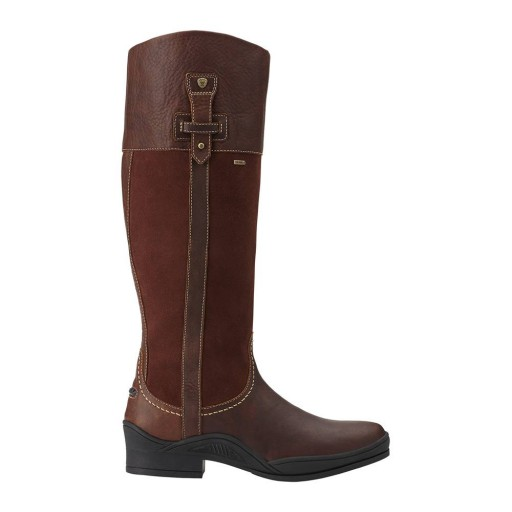Ariat Lakeland Women's Gore-Tex Country Boots