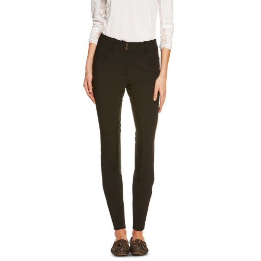 Ariat Mikelli Softshell Full Seat Breeches 25% Off