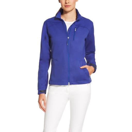 Ariat Avila Softshell Jacket