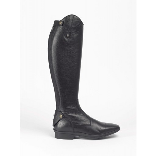 Brogini Lazio 1001 Long Riding Boots Was £300!