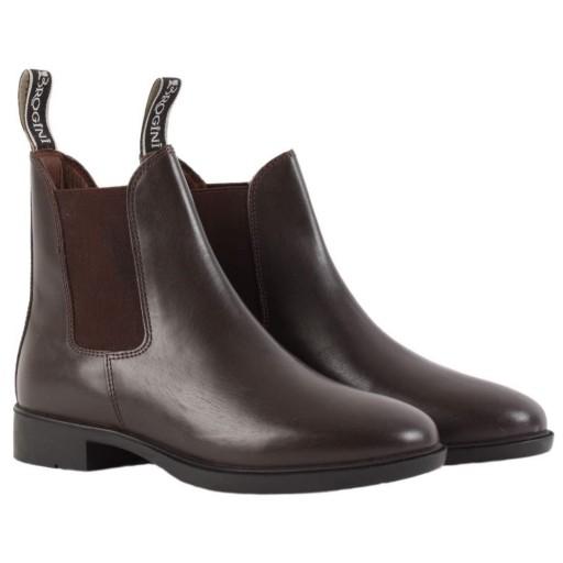 Brogini Pavia Jodhpur Boots Was £40!