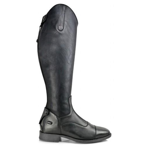 Brogini Casperia 3D Stretch Long Riding Boots