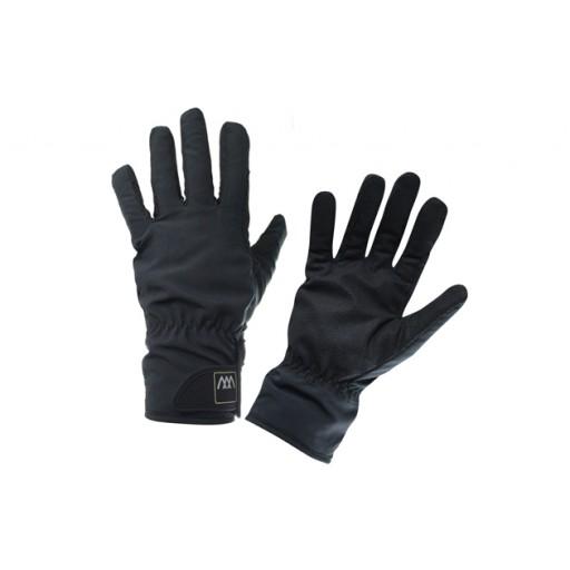 Woof Wear Waterproof Riding Glove