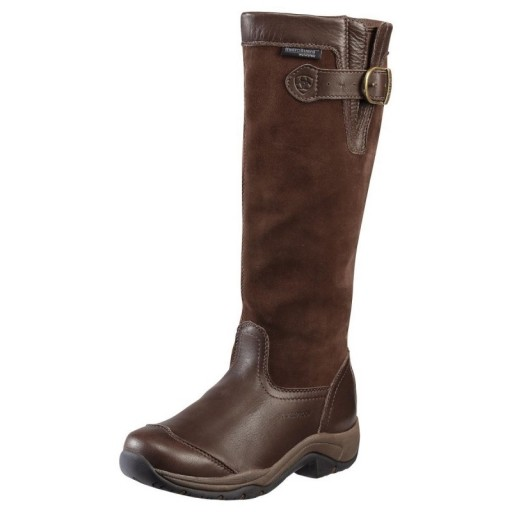 Ariat Derwent H2O Country Boots