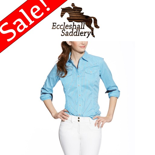 Ariat Karli Shirt