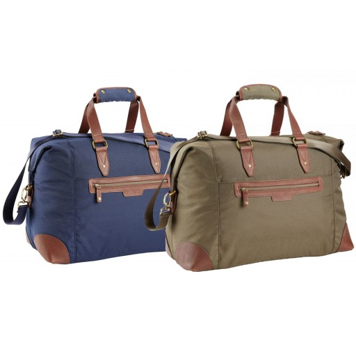 Ariat Weekender Bag