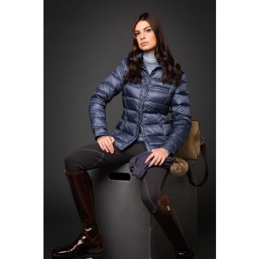 Horseware Mantova Padded Jacket