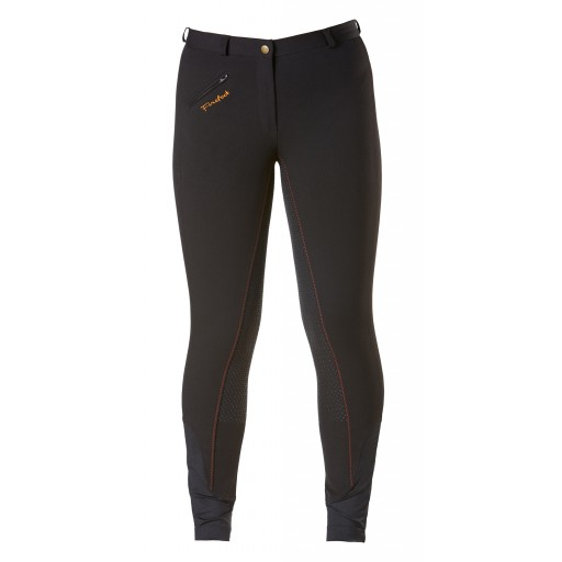 Firefoot Horton Super Grip Breeches