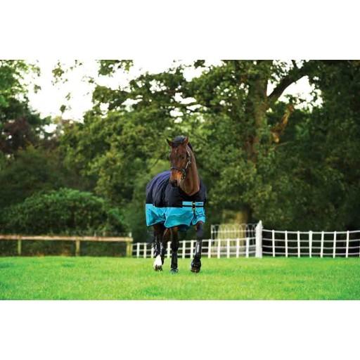 Horseware Mio Turnout Lite