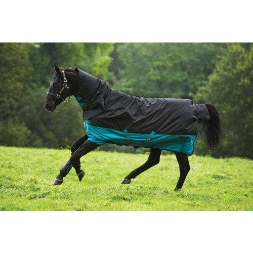 Horseware Amigo Mio One Piece 200g
