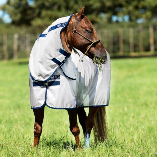 Horseware Mio Fly Rug 2017