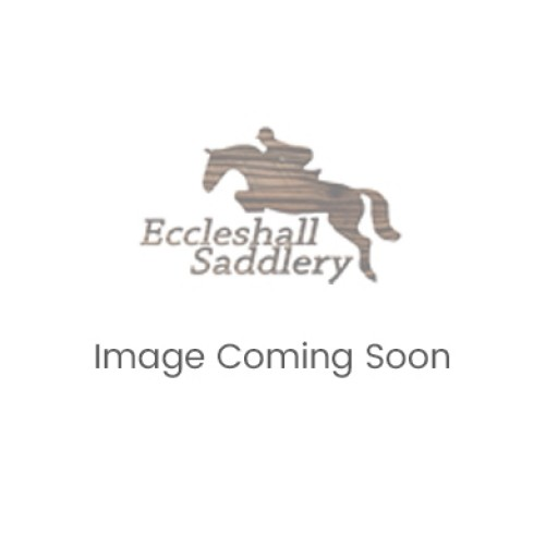 Airowear Black Hickstead Teen Small Regular (T1 Regular)