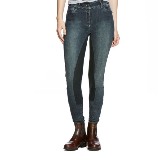 Ariat Whipstitch Full Seat Breech 25% Off