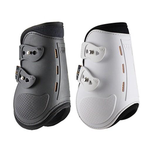 WoofWear Smart Fetlock Boots Was £40