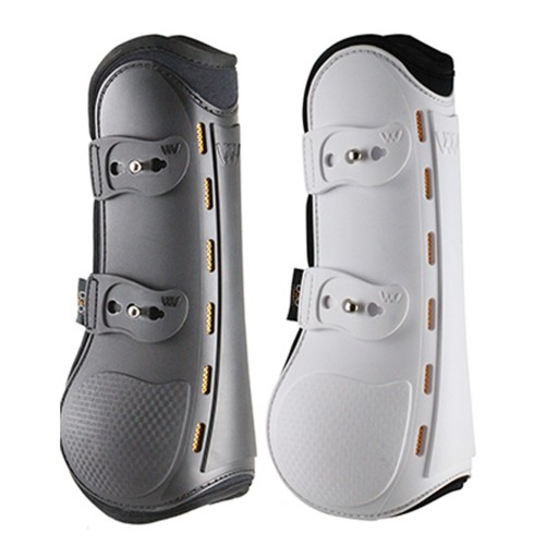 WoofWear Smart Tendon Boot Was £60