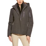 Ariat Highland Jacket