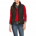 Ariat Terrace Vest 25% Off