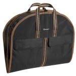 Ariat Show Garment Bag One Size