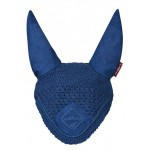 Le Mieux Signature Fly Hood Midnight Blue