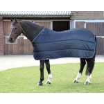 Shires WarmaRug 200g Turnout Rug Liner