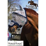 Horseware Rambo Fly Mask Plus Vamoose