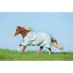 Horseware Amigo Hero 6 50g Turnout
