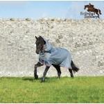 Horseware Amigo Hero 6 All-In-One Turnout Medium weight