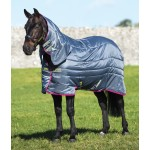 Horseware Amigo All in One Insulator Medium weight 200g