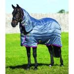 Horseware Amigo All-In-One Insulator Stable Rug Medium Weight 200g