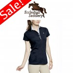 Ariat Jersey Polo