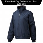 Ariat Ladies Team Stable Jacket