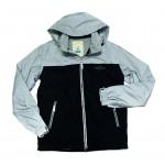 Horseware Corrib Reflective Jacket Unisex