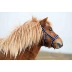 Horseware Amigo Petite Headcollar
