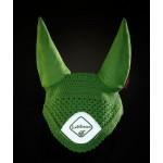 Le Mieux Hi-Visibility Signature Fly Hood Lime Green