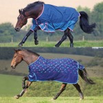 Shires Highlander Original Lite Standard Neck Was £55!