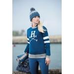 Horseware Mariette Knit Style Sweater
