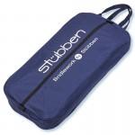 Stubben Bridle Bag Was £50!