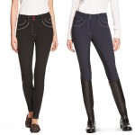 Ariat Olympia Acclaim RR FS Breeches 25% Off