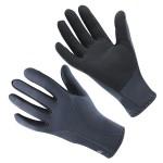 Woof Wear Superstretch Neo Glove