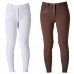 Firefoot Super Comfort Rawdon Breeches Women's