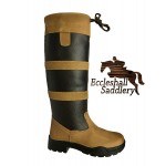 Saxon Country Boots RRP £80
