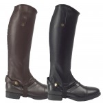 Brogini Treviso Synthetic Stretch Gaiters