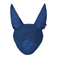 Le Mieux Signature Fly Hood Midnight Blue