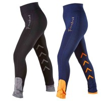 Firefoot Kids Ripon Stretch Breeches