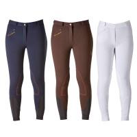 Firefoot Rawdon Comfort Breeches
