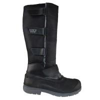Woof Wear Long Yard Boots