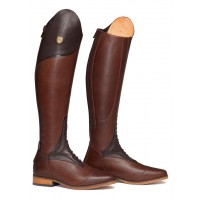 Mountain Horse Sovereign High Rider Riding Boots RRP £300