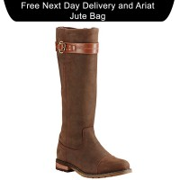 Ariat Stoneleigh H2O Women's Country Boots