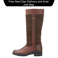 Ariat Windermere Women's Country Boots